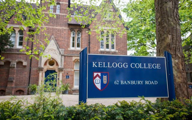 kellogg college by john cairns 15 5 14 129