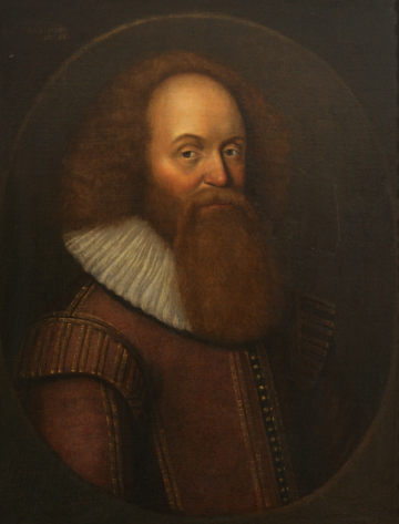 Sir Simon Bennet